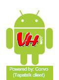 Instaliraj Android aplikaciju
